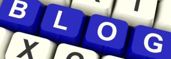 7 beneficii de marketing online pentru care site-ul tau trebuie sa aiba blog