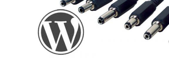 Lista esentiala de plugin-uri WordPress si de ce sa le folosesti pe fiecare