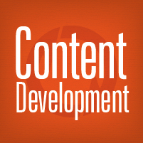content development Time To Market