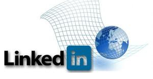 linkedin pagina companiei tale pe linkedin